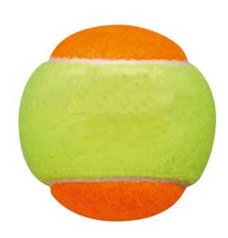 masse balle tennis